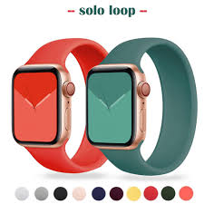 top 8 most popular <b>silicone bands</b> 44mm near me and get free ...