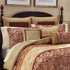 bed comforter set bedroom bedroom kids bed set cool beds