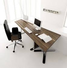 acrylic office furniture home stylish home office furniture desk and chair 10 modern home office desks acrylic office furniture home