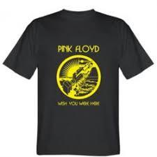 Мужские <b>футболки Pink</b> Floyd (Пинк Флойд) - купить в Киеве ...