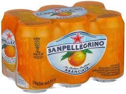 Купить <b>Газированный напиток IRN-BRU</b>, 0.5 л, 12 шт. по низкой ...