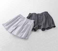 <b>Men's Underwear</b>: <b>Boxer Briefs</b>, <b>Cotton Briefs</b> & <b>Boxers</b> | UNIQLO US