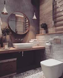 <b>Modern</b> Interior Design on Instagram