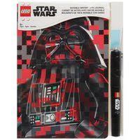 Канцелярские товары <b>LEGO</b> купить, сравнить цены в Наро ...