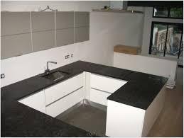 colour combinations photos combination: cuisine noir et blanc wall paint color combination lighting for small bathrooms bedroom colour combinations photos k