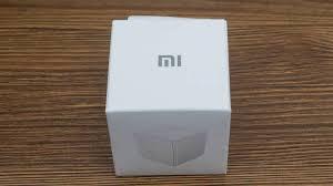 <b>Контролер</b> управления умным домом <b>Xiaomi Mi</b> Magic Cube ...