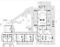 Modern Beach House Floor Plans Modern Beach House Plans Designs    Modern Beach House Floor Plans Modern Beach House Plans Designs