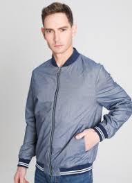 <b>Мужская</b> верхняя <b>одежда</b> купить от 1499 руб. в интернет-магазине