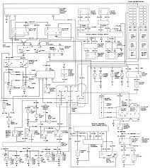 98 mountaineer wiring diagram solved need wiring diagram for ford explorer fuel pump fixya zjlimited 1836 jpg