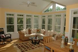 Image result for three season sunroom