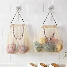 <b>Natural</b> Seagrass Woven <b>Storage</b> Basket with Handles (Foldable ...