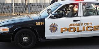 Image result for jersey city police