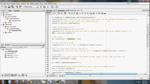 tip calculator using java tip calculator using java