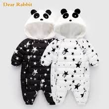 11.11 ... - Buy panda snow and get free shipping on AliExpress