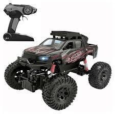 Радиоуправляемые игрушки <b>Пламенный мотор</b> - купить ...