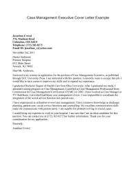 case manager cover letters template case manager cover letters