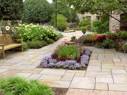 patio landscaping ideas design patio garden layout ravishing patio garden layout wall ideas minimalis