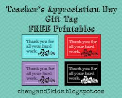 cheng and 3 kids teacher s appreciation day gift tag printable teacher s appreciation day printable gift tags available in blue red purple and