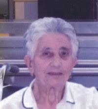 Madame Caterina PAPARO est décédée à Seilles le 31 janvier 2013 à l'âge de 90 ans. - defunt_16557