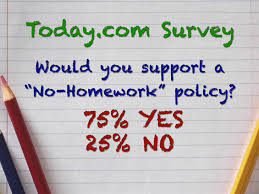 facts about homework should be banned   we can do your homework    facts about homework should be banned   we can do your homework for you just ask