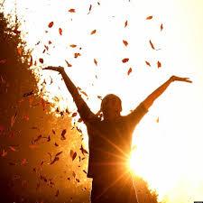 Image result for felicidad