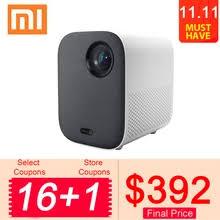 Best value <b>xiaomi mi portable</b> wifi – Great deals on xiaomi mi ...
