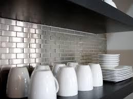 kitchen backsplash stainless steel tiles: stainless steel backsplash tiles stainless steel backsplash tiles stainless steel backsplash tiles