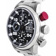 <b>Часы Aviator</b> Professional <b>P</b>.<b>4.06.0.016</b> купить в Москве по ...