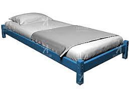Деревянные <b>кровати Андерсон</b>. Купите <b>кровать</b> из массива ...
