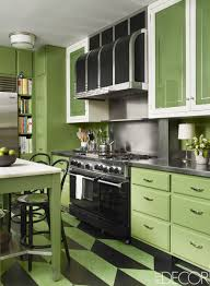 small space kitchen ideas:   edcbrodsky