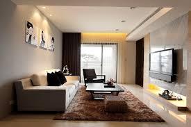 living room apartment living room ideas pinterest small living room ideas pinterest grey living room apartment lighting ideas