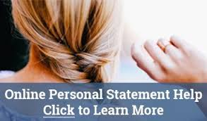 how to write a personal statement for medical schoolpersonal statement ubermenu