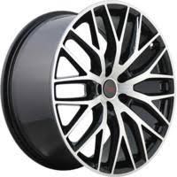 Литые <b>колесные диски Replica</b> LA по НИЗКОЙ цене. Купить ...