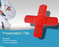 Free Medical PowerPoint Templates    Business Tutsplus   Tuts