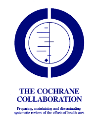 Absolute and relative percentage frequencies of Cochrane Collaboration systematic reviews on physiotherapy interventions in edition          according to     SlideShare