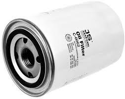 <b>C0062</b> OIL FILTER JX0811A EASTWIND DFS654 ENGINE 1100 ...
