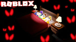 survive the scariest nightmares ever in roblox survive the scariest nightmares ever in roblox
