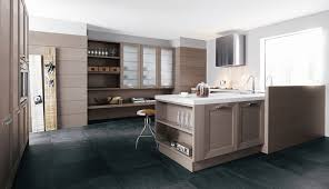 awesome white brown wood stainless luxury design modern italian beautiful unique kitchen wall cabinet under base faucets grey gla awesome white grey glass stainless modern design