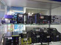 <b>паяльная станция</b> с феном <b>lukey 702</b> купить - Авито ...