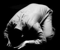 Resultado de imagem para SEM oração NÃO há vitória
