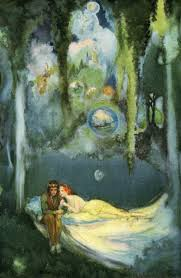 the norse mythology blog org articles myth legend in wagner s tannhaumluser part two
