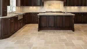 limestone tiles kitchen: floor tiles design for kitchen brilliant limestone kitchen floor