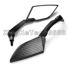 <b>Carbon Fiber</b> Side Mirrors Coupons and Promotions | Get Cheap ...