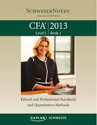 2013 cfa level 1 book 1 by luna pham issuu