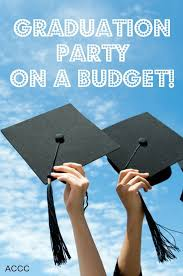 17 best images about home school graduation ideas party graduation idea see more are you throwing your grad a party soon don t spend money you don