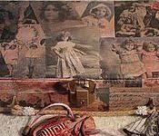 Старые фотографии: лучшие изображения (58) | Crochet Doilies ...