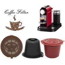 new <b>coffee filter</b>