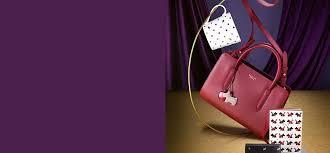 <b>Handbags</b> | Women's <b>Handbags</b> | Debenhams