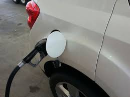 gas price increases be set to resume local news gas prices inceases be set to resume