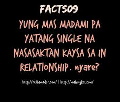 tagalog on Pinterest | Tagalog Quotes, Tagalog Love Quotes and ...